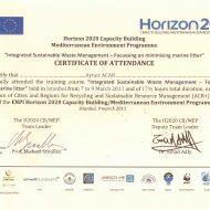 sertifika-01