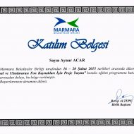 sertifika-04