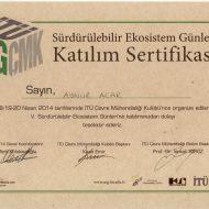 sertifika-06