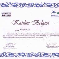 sertifika-09