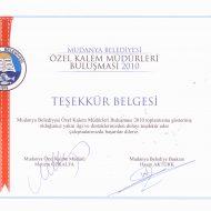sertifika-11