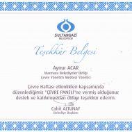 sertifika-13