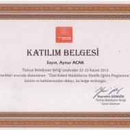 sertifika-15