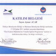 sertifika-16