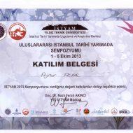 sertifika-22