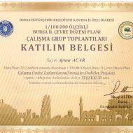 sertifika-25