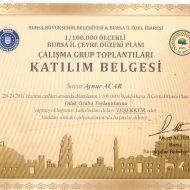 sertifika-26