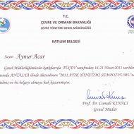 sertifika-27