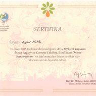 sertifika-28