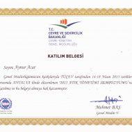 sertifika-29