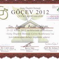 sertifika-32
