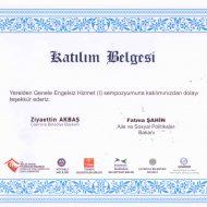 sertifika-33