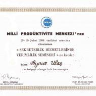 sertifika-35