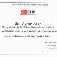 sertifika-36